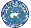 Regional Centre for International Commercial Arbitration - Lagos